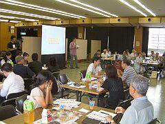 hanasyo200809no1.jpg