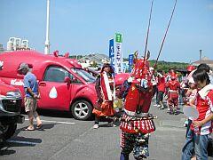 hikoneaka2007n3.jpg