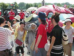 hikoneaka2007n4.jpg