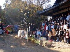kakurinzi20081207no1.JPG