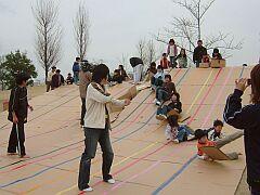 kids200803no2.JPG