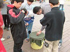 kids200803no3.JPG
