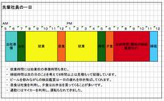kobayashi1nichi.png