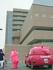 kokuritu2007no4.jpg