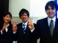 kyudai200902.jpg