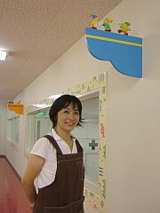 librarywall200709#1.jpg
