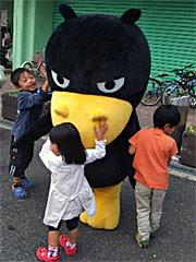maruetsu200810no3.jpg