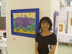 nakayama200808no1.jpg