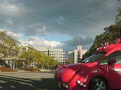 narasen200802.jpg