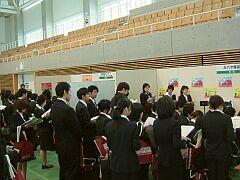 nikkei200801no2.jpg