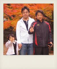 okamotopri2_instant.jpg