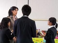 okayamasetu20090314no3.JPG