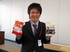 okayamasetu20090314no4.JPG