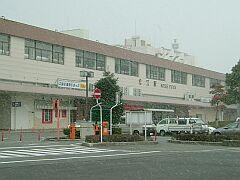shimane200801no1.jpg