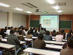 shimane200801no2.jpg