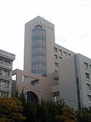 shimaneu200901.jpg