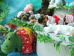 tanabata2008no2.jpg