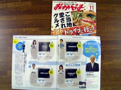 tjokayama200911hs.JPG