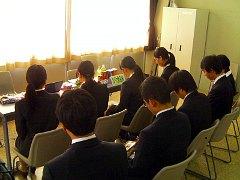 tokaiaso090204no2.JPG