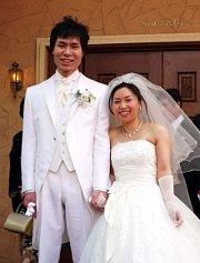 wedding200902no1.jpg