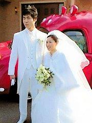 wedding200902no3.jpg