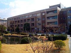 yamaguti200902no1.JPG