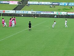 yunogo20070715n3.jpg